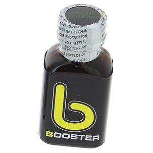 Poppers Booster - 25 ml nitrite de propyl