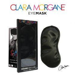 Masque 3 couleurs aux choix Clara Morgane