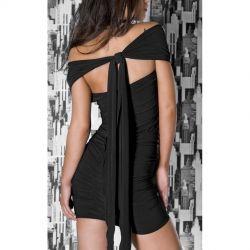 L/XL mini-robe Dayanara Chilirose