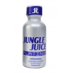 JUNGLE JUICE Platinium Poppers 30 mL Hexyle