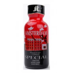 Poppers Amsterdam Special 30mL Hexyle