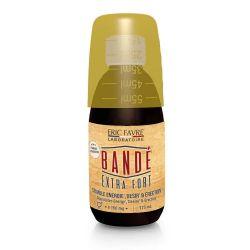 Bois Bandé Extra Fort 125ml Eric Favre